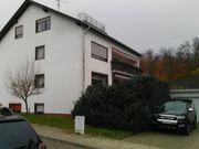 Simmern DG Wohnung mit Balkon