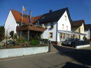 Vermiete Ferienwohnung in Gaggenau bis
