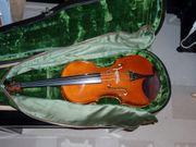 Geige zu verkaufen