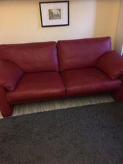 Couch ERPO Design