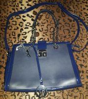 Schöne Handtasche zu verkaufen