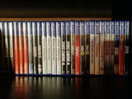 PlayStation 4 - Ps4 spiele zu verkaufen