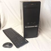 PC Tastatur Maus