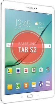 Samsung Galaxy Tab S2 9