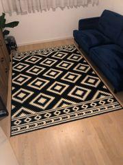 Teppich 160x230cm