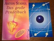 Bücher neu oder neuwertig Esoterik