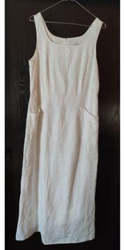 Kleid Gr 40 42 RIANI