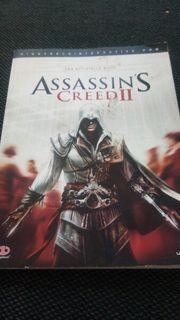 Assassin s Creed 2 Lösungsbuch