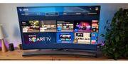 Samsung UE65KS9590 Curved Fernseher mit