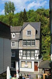 Ferienhaus Maison Rivière in Monschau