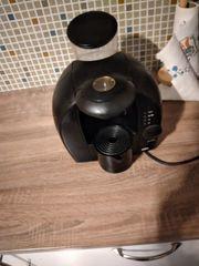 verkaufe Kaffeemaschine