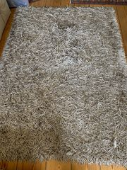 Hochwertiger Kymo Teppich 1 40x2