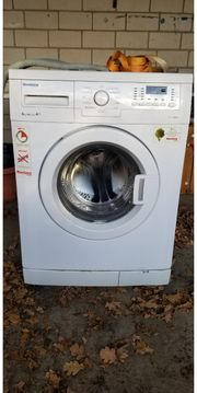 Blomberg Waschmaschine
