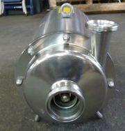 Pumpe Hilge Hygia-Super II 50C