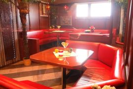 Bars, Clubs & Erotikwohnung - Club Pascha in Staad SG -