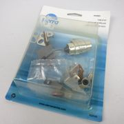 Sierra Kontaktsatz Kondensator 18-5001 Johnson