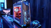 Traum PC - Core i9 - Acer