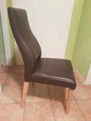 Kaufen Gebraucht Stuehle Möbel Und Haushaltamp; Neu Kc3lJF1T