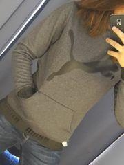 neuer PUMA Pullover