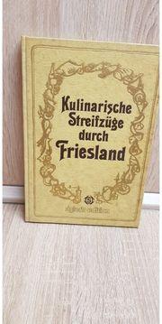 Kochbuch Sigloch Edition