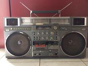 jvc rc-m90 boombox ghettoblaster