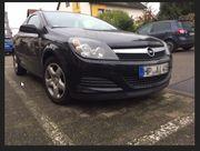 Opel Astra 1 7 l