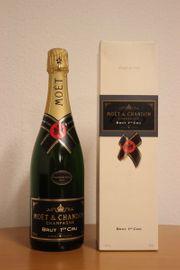 Moet Chandon Champagner Brut 1er