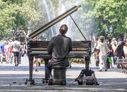 Klavierunterricht in Giesing Harlaching und