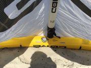 kite Core Xr 4 12m2