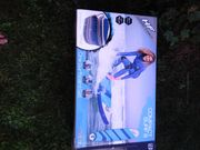 SUP -SURF BOARD