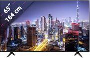 Hisense 65A7100F Smart TV 65