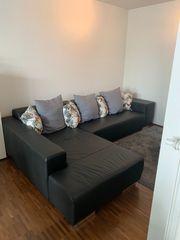 Gebraucht Moebel Von Privat Haushalt Möbel Gebraucht Und Neu