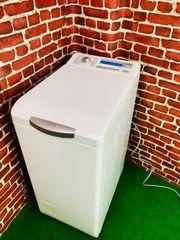 6Kg Toplader Waschmaschine von AEG