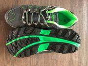 Sneaker - Sportschuh - unisex - NEU und