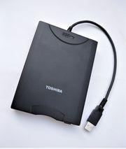 TOSHIBA PA3019U-1FDD USB 3 1