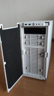Starker Gaming PC
