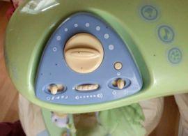 Fisher Price Babyschaukel: Kleinanzeigen aus Windeck - Rubrik Baby- und Kinderartikel
