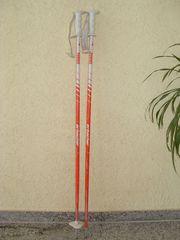 Skistöcke Kinder 105cm Erbacher