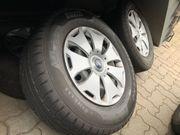 Winterreifen für Ford Kuga 2