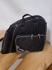 Top Tasche Protector Rücksack Gigbag