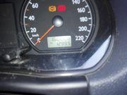 VW Polo 9 N