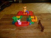 Lego Duplo Winnie the Pooh