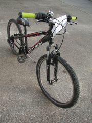 Centurion Kinder - MTB 24Zoll Fahrrad