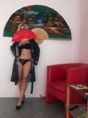 erotische Massage in Plauen