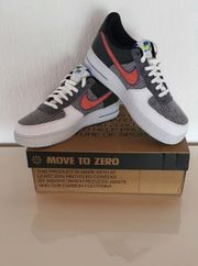 Air Force 1 07 Recycled