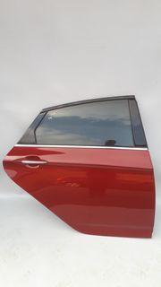 Hyundai i40 CW Kombi 2013
