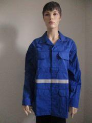 NEU Restposten Sonderposten Arbeitskleidung Schweißerjacken