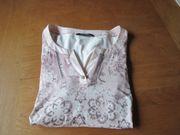 T-Shirt Carlo Colucci Gr 38