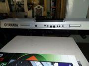 YAMAHA PSR-S900 Arranger Keyboard mit
