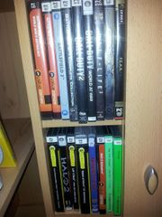 PC-Games Ab 18